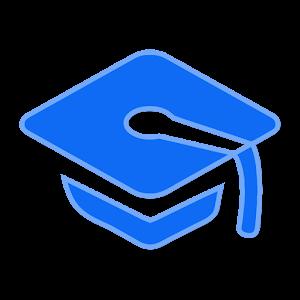Викторина Анаграмма for PC and MAC