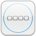 Counter Plus icon