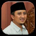 Ceramah Ust. Yusuf Mansur icon