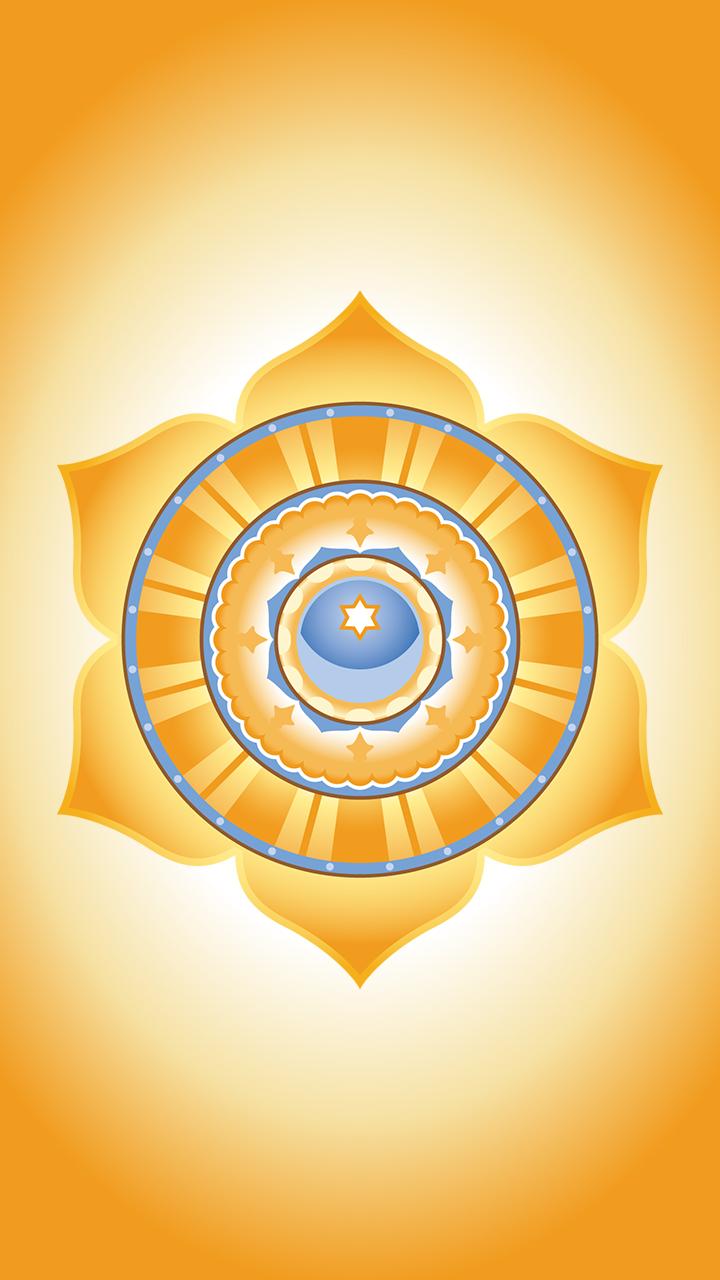 My Chakra Meditation Screenshot 8