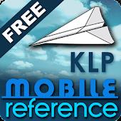 Kuala Lumpur - FREE Guide &Map