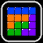 Infinite Blocks