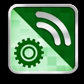 iNELS Home Control RF Promo