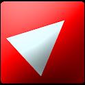 Unity Launcher icon