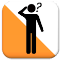 GpsO View Position icon