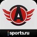 Автомобилист+ Sports.ru