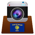 Download TRAVEL_AND_LOCAL Cameras Oregon - Traffic cams APK