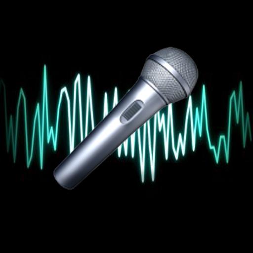 錄音機 工具 App LOGO-硬是要APP