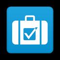 Trip List icon