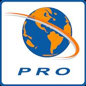 Fiber Optic Tool Box - Pro