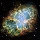 ASTR 402 Astrophysical Process icon