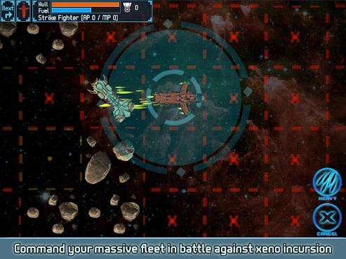 Star Traders 4X Empires Elite v2.5.3
