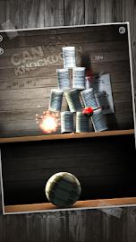 Can Knockdown Screenshot 8