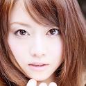Japanese AV Idols icon