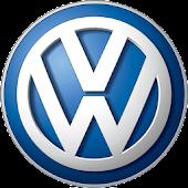 Volkswagen Stockholm