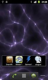 SmartWidget: Smart Shortcuts Screenshot 2