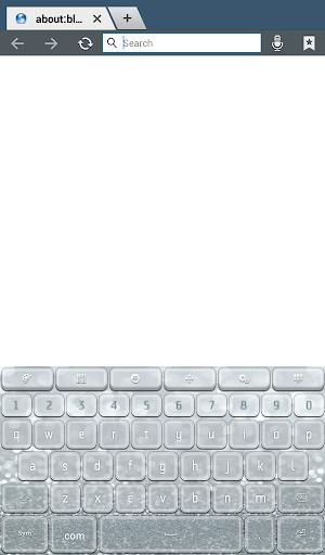 玩免費個人化APP 下載键盘加闪光 app不用錢 硬是要APP