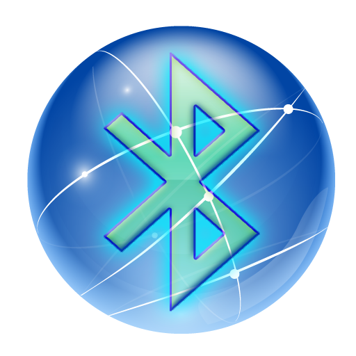 工具必備App|Xperia Z1 Bluetooth media fix LOGO-綠色工廠好玩App