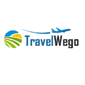 Travelwego