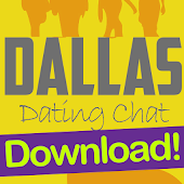 Free Dallas Dating Chat