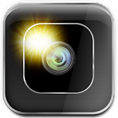 Flashlight - Instant On, FREE