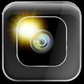 Flashlight - Instant On, FREE
