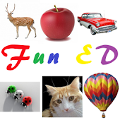 FunED Kids English