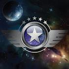 Squadrons icon