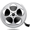 Movie Song Player Pro logo