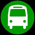 Kocaeli Otobüs Saatleri icon