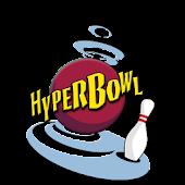 HyperBowl Pro