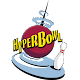 HyperBowl Pro v3.47