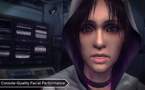 République v5.1 (Unlocked)