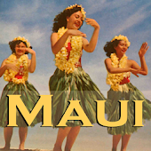 Maui Luau Guide