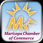 Maricopa Chamber icon