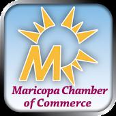 Maricopa Chamber