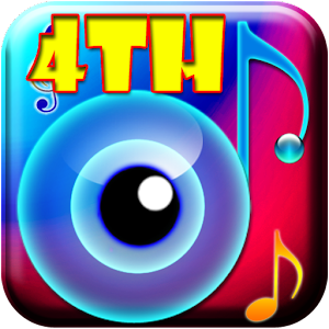 (Free)Touch Music 4th Wave!!! for PC and MAC