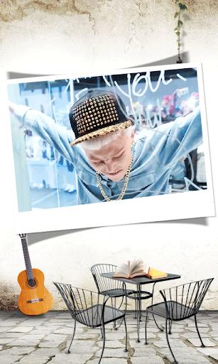 KOSZINE : 多國籍偶像正夯!EXO(엑소) -CROSS GENE (크로스진 ...