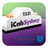 iCabSydney