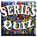 Series Quiz icon