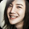 JangKeunsuk Official App icon