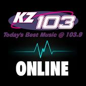 KZ103