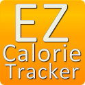 EZ Calorie Tracker icon