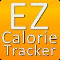 EZ Calorie Tracker
