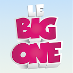 Le Big One