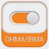 Business Media Conference App APK