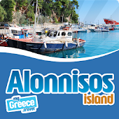 Alonnisos by myGreece.travel