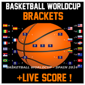 Basketball Worldcup Live
