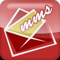 اهداءات Tablet icon