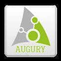 Augury icon